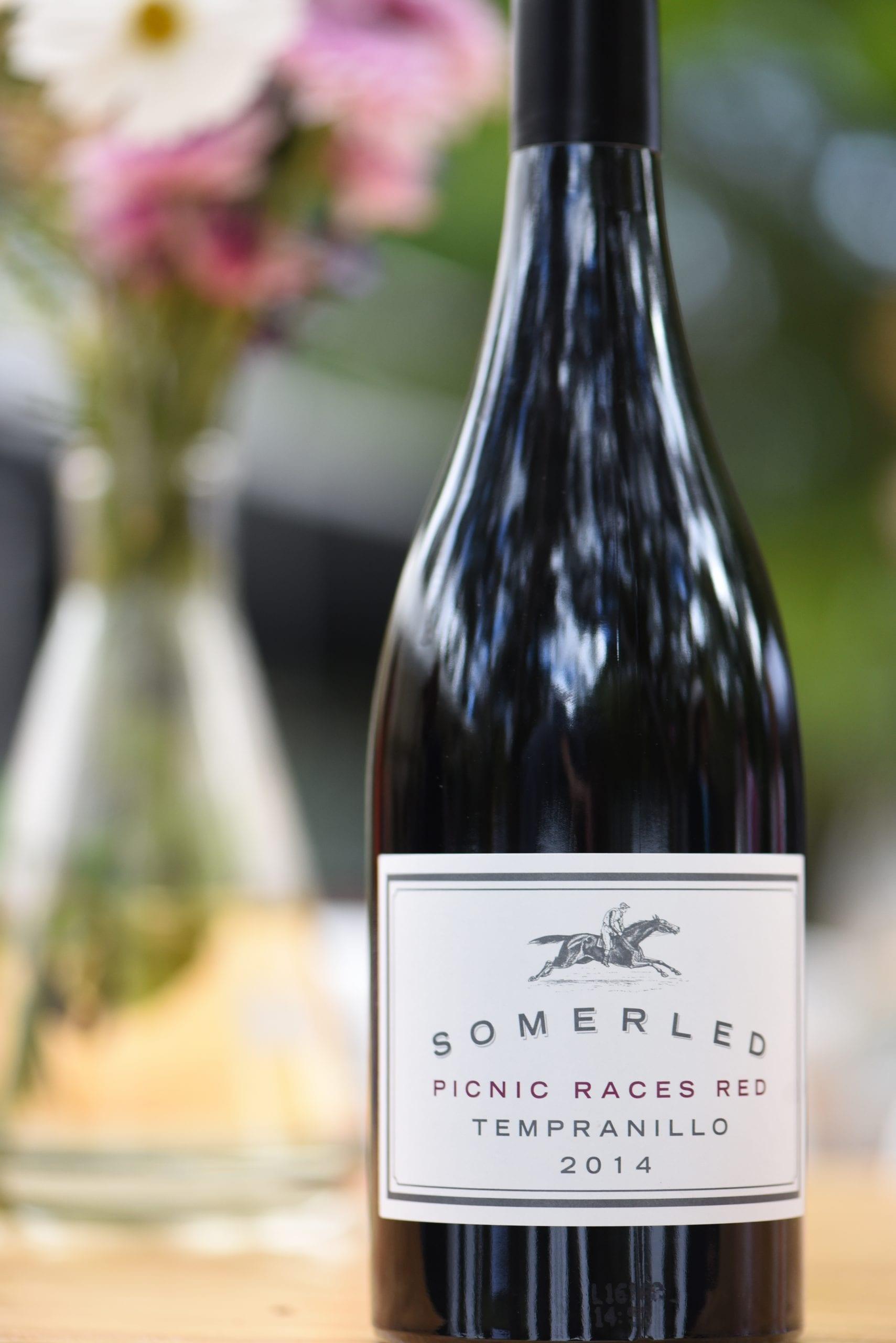Wine bottles    shapes, sizes and styles | Somerled